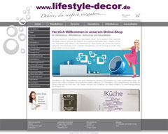 lifestyle-decor